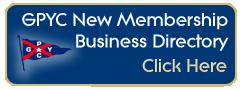 GPYC Business Directory